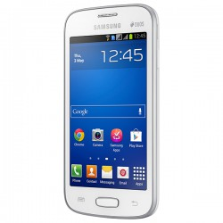 Samsung Galaxy Star Plus S7262 Dual SIM