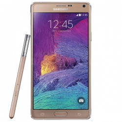 Samsung Galaxy Note 4 N910H 32GB Limited Edition Pack